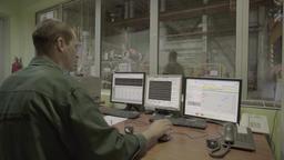 Paper Factory (dispatcher) UHD