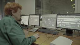 Paper Factory (dispatcher) UHD 0