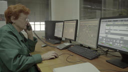 Paper Factory (dispatcher) UHD 2