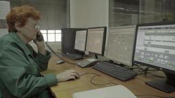 Paper Factory (dispatcher) UHD 2