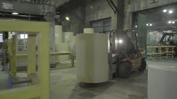 Paper Factory (loaders) UHD
