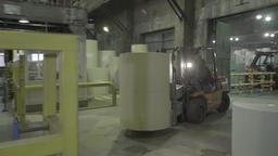 Paper Factory (loaders) UHD