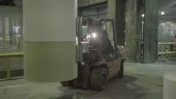 Paper Factory (loaders) UHD 1