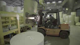 Paper Factory (loaders) UHD 2