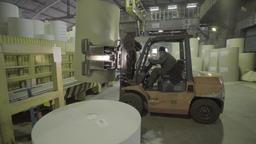 Paper Factory (loaders) UHD 2