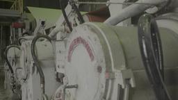 Paper Factory (machine) UHD 0