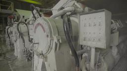 Paper Factory (machine) UHD 1