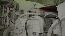 Paper Factory (machine) UHD 2