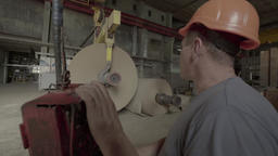 Paper Factory (working People) UHD 0