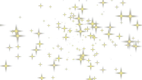 Free Sparkle Effect