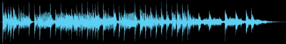 THE GUVNOR 15 sec (latin version) Music