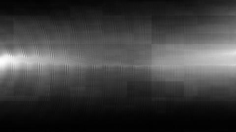Abstract Elegant And Modern Background Animation