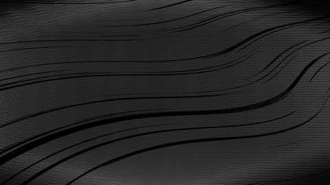 Abstract Elegant Modern Background Animation
