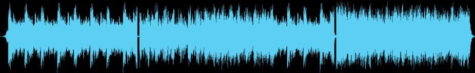 Cinematic Music Part 1