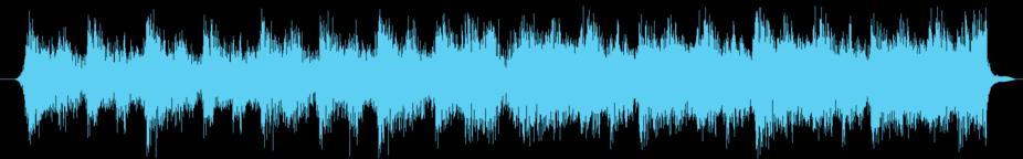 Cinematic Music Part 1 1