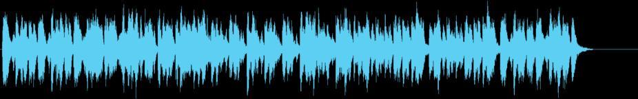 Joy To The World Short Version Music