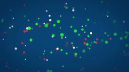 4 Soft Particles 0
