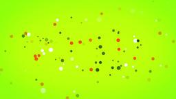 4 Soft Particles 1