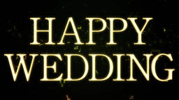 Wedding 161202 103 1 1 Animation