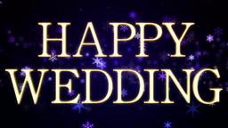 Wedding 161202 105 2 Animation