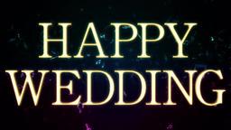 Wedding 161202 106 1 1 Animation