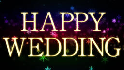 Wedding 161202 107 2 Animation