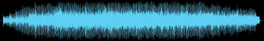 Inspiring Corporate Sound 0