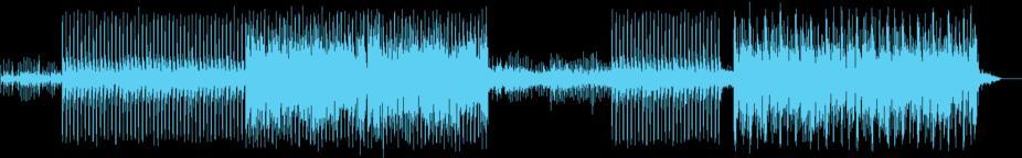 Inspiring Corporate Sound 2