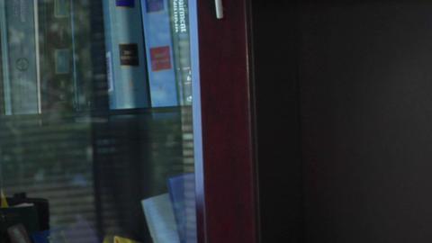 516 0101  H Dphotojpeg Stock Video Footage