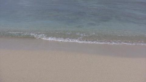 Waikiki Beach06 Stock Video Footage