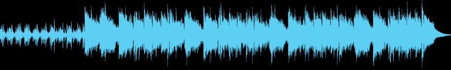 Emotion (full track, romantic, piano, wedding, background, dreamy) Music