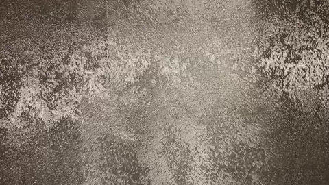 Background Silver Ice Downward movement Live Action