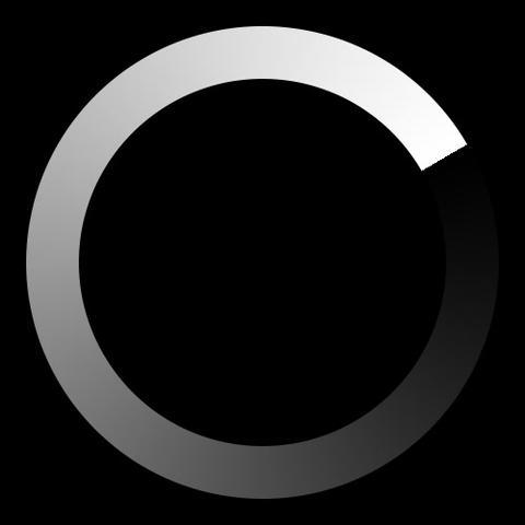 Loading Icon 02 Animation