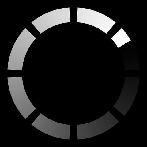 Loading Icon 03 Animation