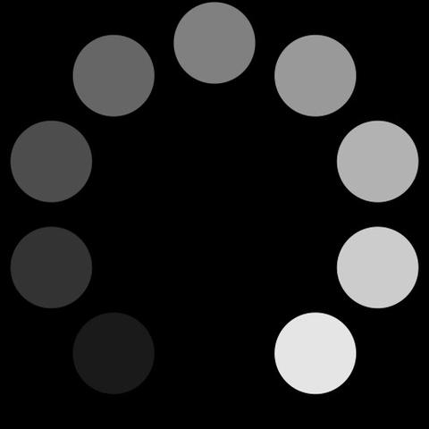 Loading Icon 06 Animation