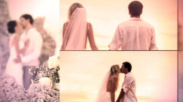 wedding slideshow after effects template royalty free after