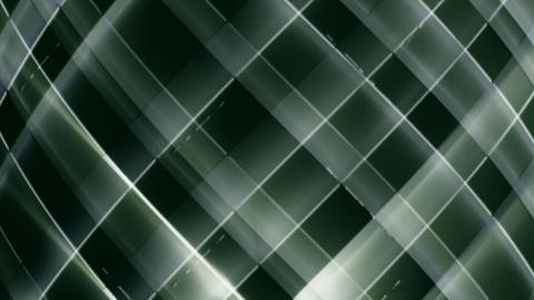 Grid Strip Lights Vol_02