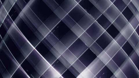 Grid Strip Lights Vol_02 0