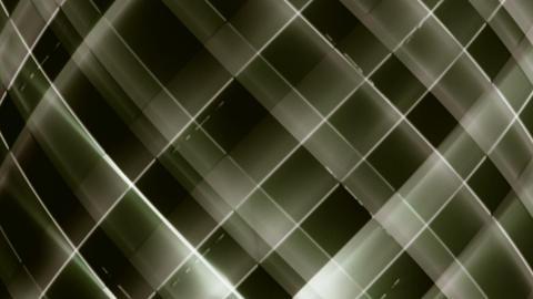 Grid Strip Lights Vol_02 1