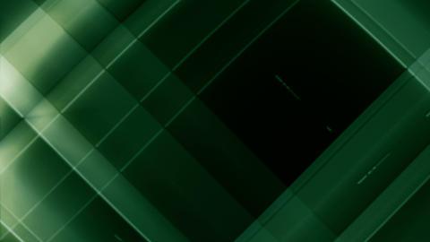 Grid Strip Lights Vol_02 2