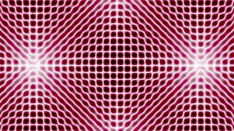 Animated surface Animation
