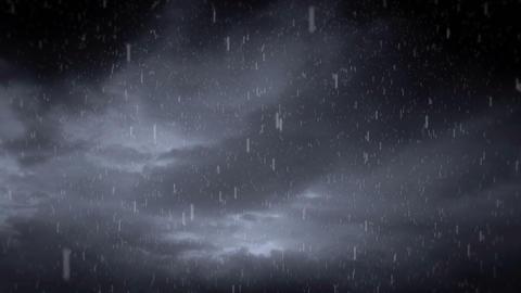 5 Rain Pack