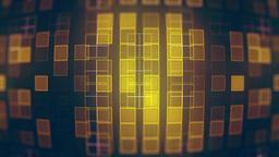 8 Elegance Grid Background