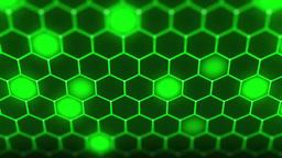 8 Elegance Grid Background 0