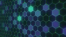 8 Elegance Grid Background 2