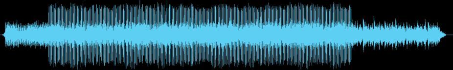 Motivational Vibe Harmonic Guitar Version Music