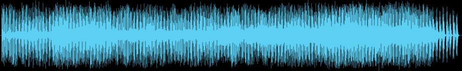 Rhythm Business Sound 0