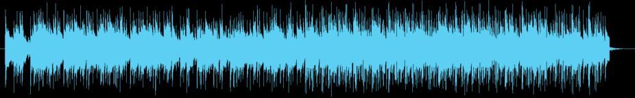 Children Sound And Logo 0