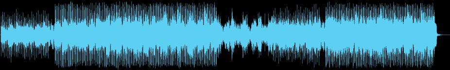 Dark Electronic Emotional Sound 0