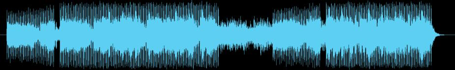 Dark Electronic Emotional Sound 1